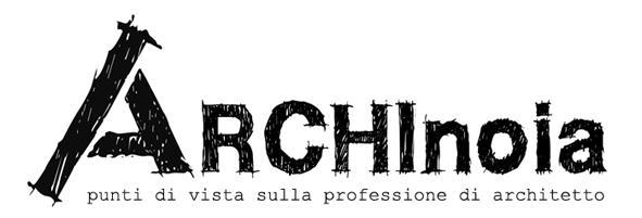 Archinoia
