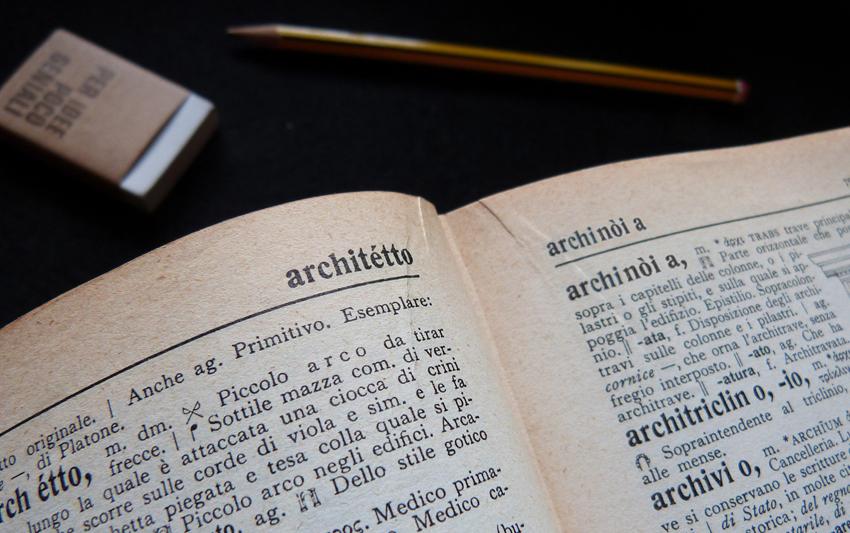 archinoia_01